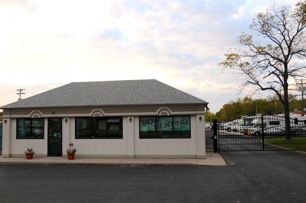 Storage Inns of America - Dayton 2121 Troy Street Dayton, OH - Photo 7