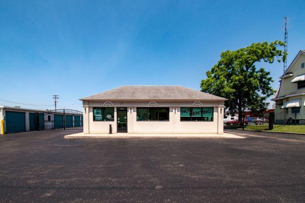 Storage Inns of America - Dayton 2121 Troy Street Dayton, OH - Photo 10