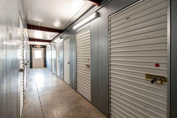 Storage Inns of America - Dayton 2121 Troy Street Dayton, OH - Photo 12