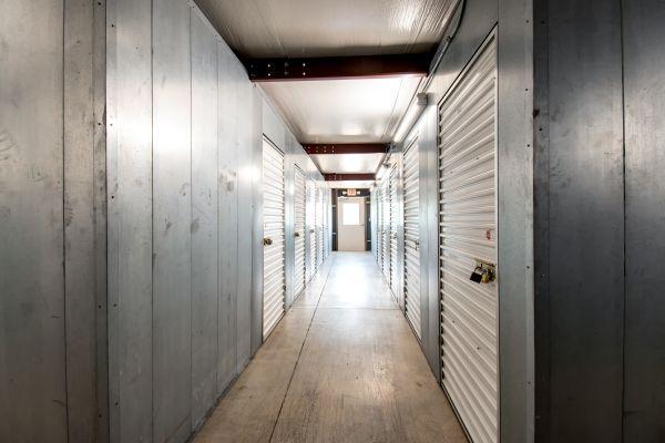 Storage Inns of America - Dayton 2121 Troy Street Dayton, OH - Photo 13