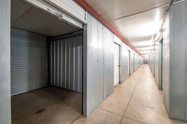 Storage Inns of America - Dayton 2121 Troy Street Dayton, OH - Photo 14