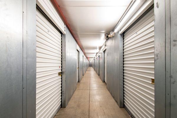 Storage Inns of America - Dayton 2121 Troy Street Dayton, OH - Photo 15