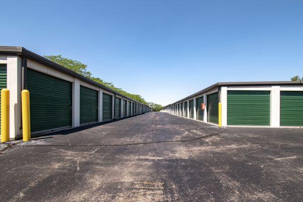 Storage Inns of America - Washington Twp., Moraine, West Carrollton 2651 West Alex Bell Road Dayton, OH - Photo 10