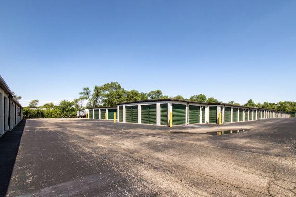 Storage Inns of America - Washington Twp., Moraine, West Carrollton 2651 West Alex Bell Road Dayton, OH - Photo 12