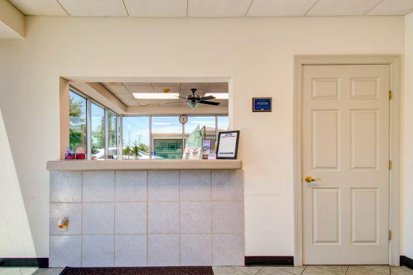 Storage Inns of America - Washington Twp., Moraine, West Carrollton 2651 West Alex Bell Road Dayton, OH - Photo 14