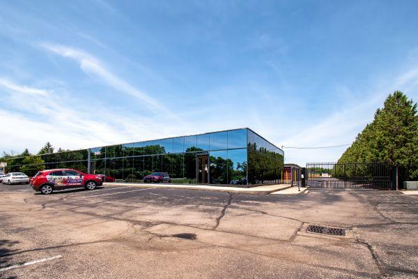 Storage Inns of America - Centerville 6400 Bigger Road Dayton, OH - Photo 0