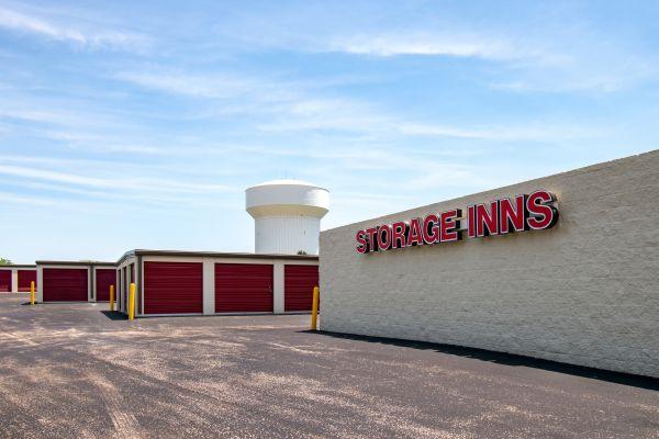Storage Inns of America - Centerville 6400 Bigger Road Dayton, OH - Photo 9