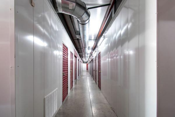 Storage Inns of America - Centerville 6400 Bigger Road Dayton, OH - Photo 11