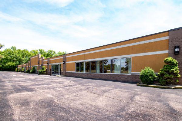 Storage Inns of America - Centerville 6400 Bigger Road Dayton, OH - Photo 13