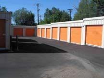 True North Motel & Storage 2105 E Platte Ave Colorado Springs, CO - Photo 2