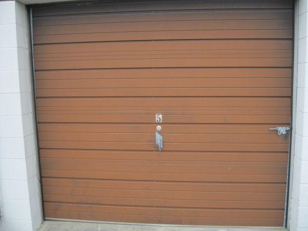 Cross Keys Mini Storage and UHAUL 5975 York Road New Oxford, PA - Photo 4