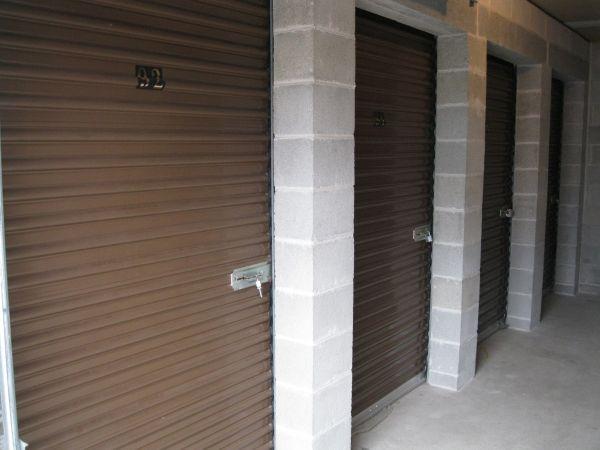 Cross Keys Mini Storage and UHAUL 5975 York Road New Oxford, PA - Photo 5