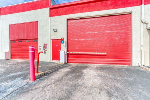 Devon Self Storage - Poplar Ave. 2700 Poplar Ave Memphis, TN - Photo 7