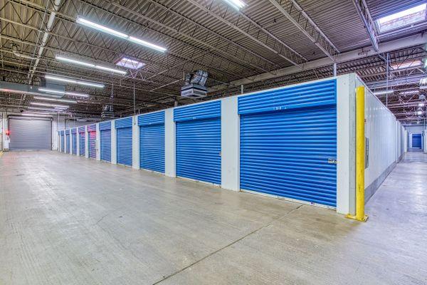 Devon Self Storage - Poplar Ave. 2700 Poplar Ave Memphis, TN - Photo 9