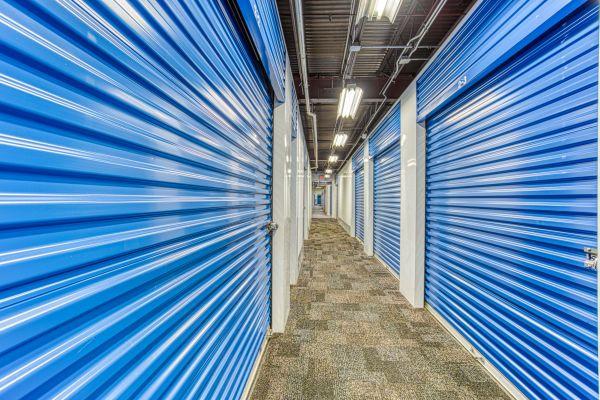 Devon Self Storage - Poplar Ave. 2700 Poplar Ave Memphis, TN - Photo 10