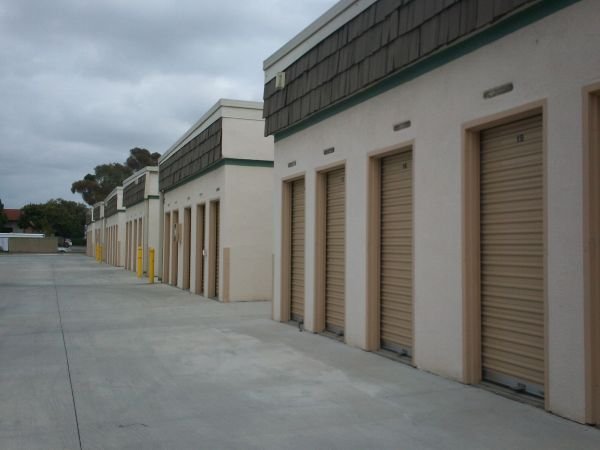 Citizens Self Storage 269 North Aviador Street Camarillo, CA - Photo 5
