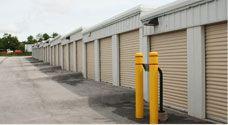 SS & B Storage 2631 West Bennett Street Springfield, MO - Photo 2