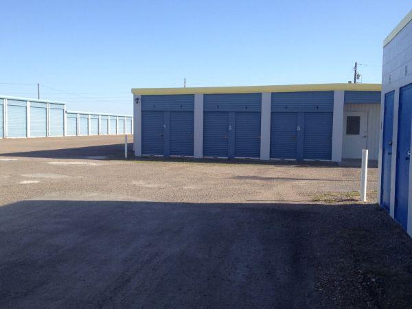 TCB Self Storage 2415 East Caesar Avenue Kingsville, TX - Photo 4