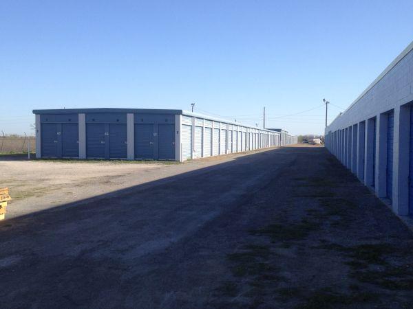 TCB Self Storage 2415 East Caesar Avenue Kingsville, TX - Photo 10
