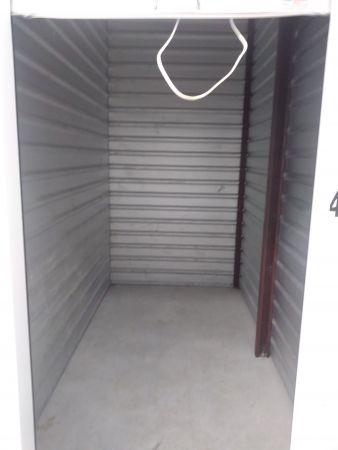 TCB Self Storage 2415 East Caesar Avenue Kingsville, TX - Photo 17