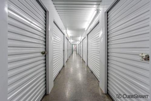 CubeSmart Self Storage - Katy - 6262 Katy-Gaston Road 6262 Katy-gaston Road Katy, TX - Photo 6