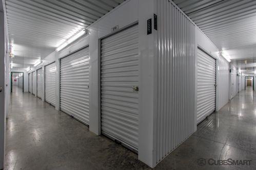 CubeSmart Self Storage - Katy - 6262 Katy-Gaston Road 6262 Katy-gaston Road Katy, TX - Photo 8