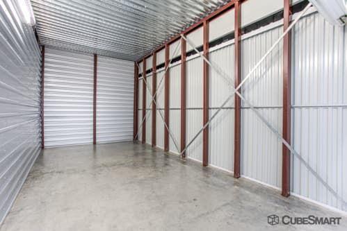 CubeSmart Self Storage - Katy - 6262 Katy-Gaston Road 6262 Katy-gaston Road Katy, TX - Photo 7