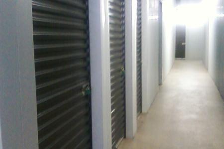 Scotty's Thrifty Storage - Norcross 3120 Medlock Bridge Road Norcross, GA - Photo 3