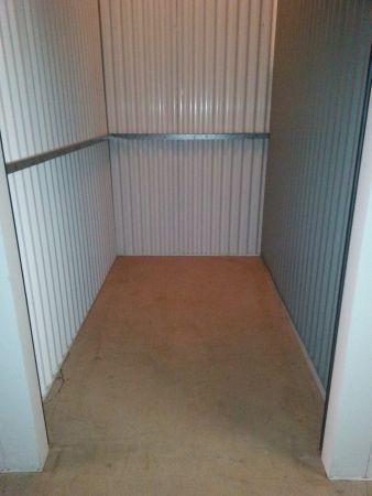 Scotty's Thrifty Storage - Norcross 3120 Medlock Bridge Road Norcross, GA - Photo 5