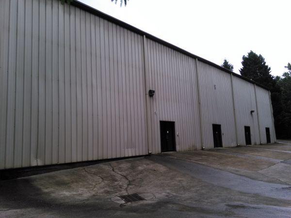 Scotty's Thrifty Storage - Norcross 3120 Medlock Bridge Road Norcross, GA - Photo 6