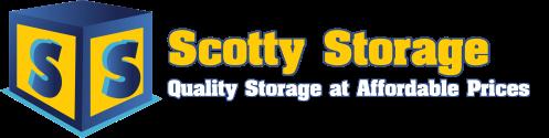 Scotty's Thrifty Storage - Norcross 3120 Medlock Bridge Road Norcross, GA - Photo 2