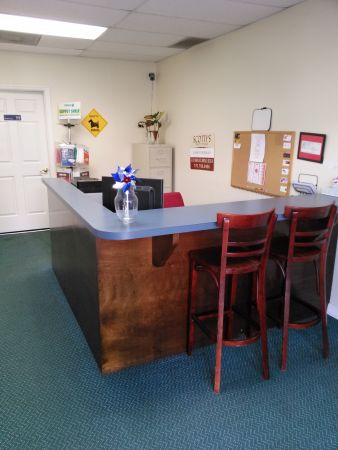Scotty's Thrifty Storage - Norcross 3120 Medlock Bridge Road Norcross, GA - Photo 9