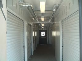 Valley Storage - Dillsburg 833 W Siddonsburg Rd Dillsburg, PA - Photo 1