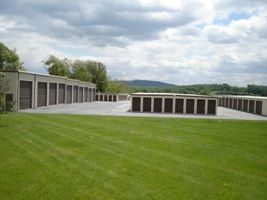 Valley Storage - Dillsburg 833 W Siddonsburg Rd Dillsburg, PA - Photo 2