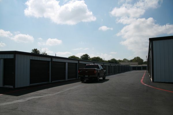 Patriot Cache Storage 1310 U.S. 190 Business Copperas Cove, TX - Photo 1