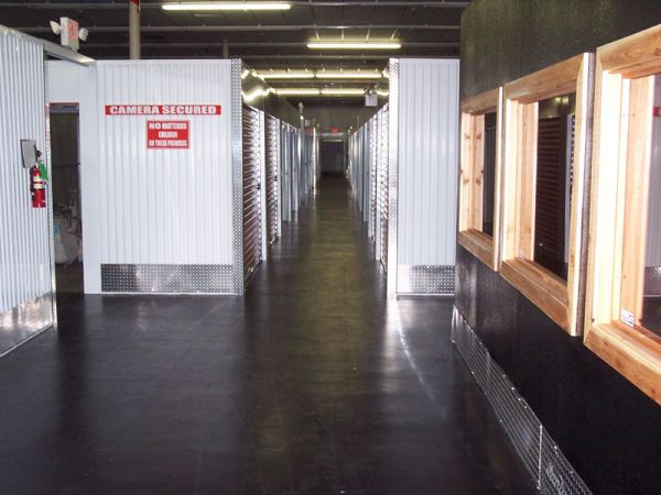 Patriot Cache Storage 1310 U.S. 190 Business Copperas Cove, TX - Photo 3