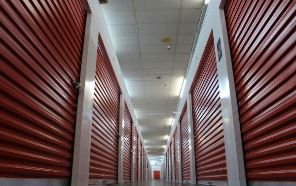 Patriot Cache Storage 1310 U.S. 190 Business Copperas Cove, TX - Photo 8