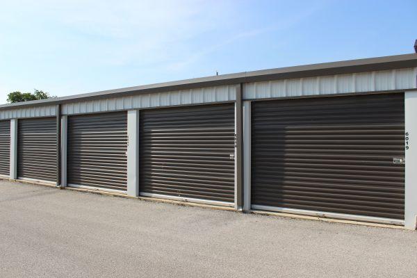 Patriot Cache Storage 1310 U.S. 190 Business Copperas Cove, TX - Photo 10