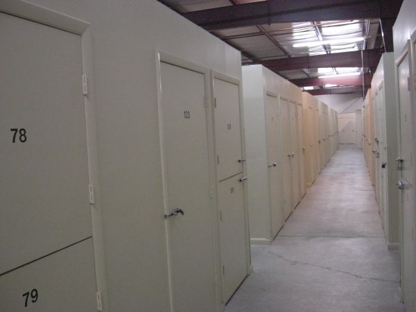 Keepsafe Storage - Cocoa - 463 Forrest Avenue 463 Forrest Avenue Cocoa, FL - Photo 4