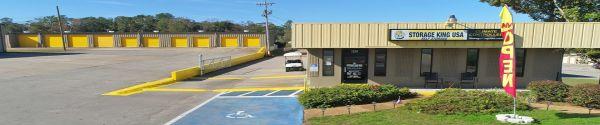 Storage King USA - Tallahassee - 942 Capital Circle SW 942 Capital Circle Southwest Tallahassee, FL - Photo 18