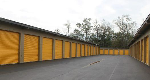 Storage King USA - Tallahassee - 1501 Capital Circle NW 1501 Capital Circle Nw Tallahassee, FL - Photo 2
