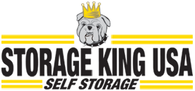 Storage King USA - Tallahassee - 1501 Capital Circle NW 1501 Capital Circle Nw Tallahassee, FL - Photo 5