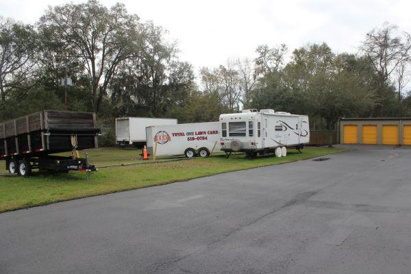 Storage King USA - Tallahassee - 1501 Capital Circle NW 1501 Capital Circle Nw Tallahassee, FL - Photo 7