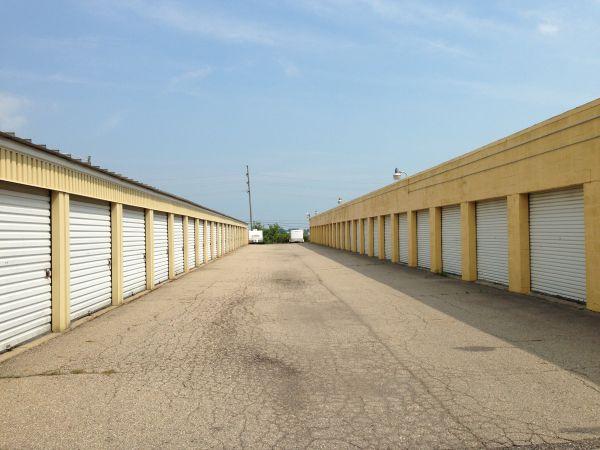 Macomb Mini Storage 45430 North Gratiot Avenue Macomb, MI - Photo 1