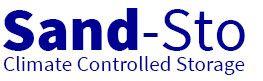 Sand Sto Storage 380 Pleasant Grove Road Mcdonald, TN - Photo 1