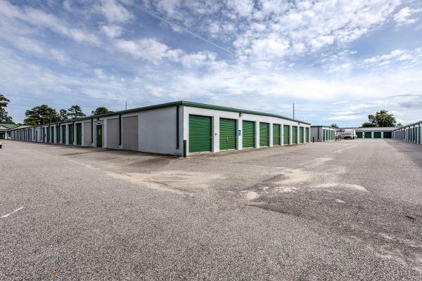 Devon Self Storage Summerville4400 Ladson Road Summerville Sc Photo 4