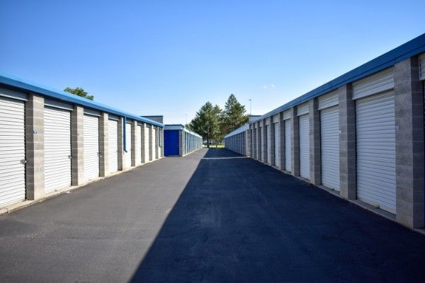 Stor N Lock Self Storage Sandy Midvale Lowest Rates