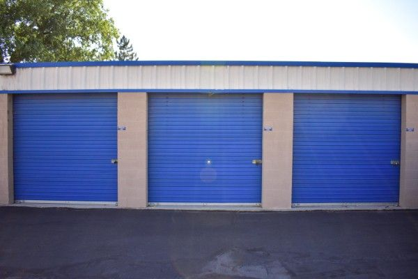 STOR-N-LOCK Self Storage - Sandy - Midvale 8620 South 300 West Sandy, UT - Photo 10