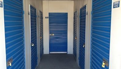 STOR-N-LOCK Self Storage - 3410 S Redwood Rd, West Valley 3410 South Redwood Road West Valley City, UT - Photo 4