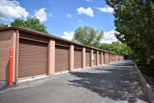 STOR-N-LOCK Self Storage - Boise at State St 4400 West State Street Boise, ID - Photo 7
